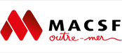 MACSF outre-mer